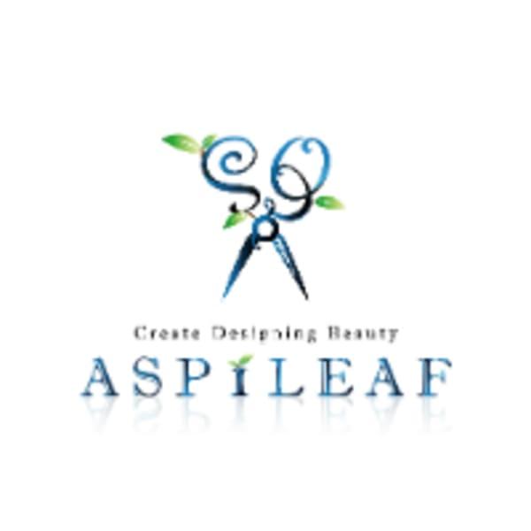 ASPILEAF