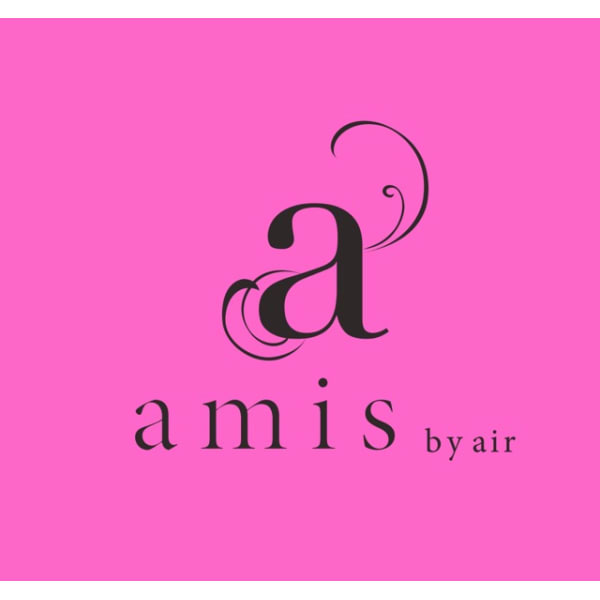 amis by air