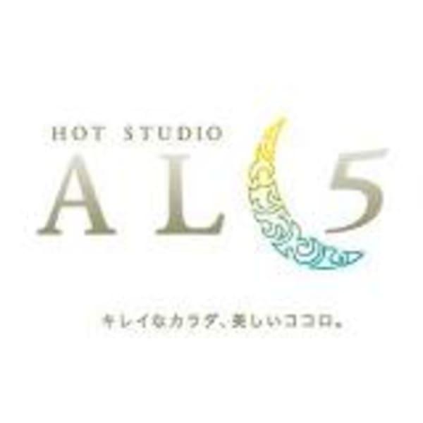 HOT STUDIO ALL5