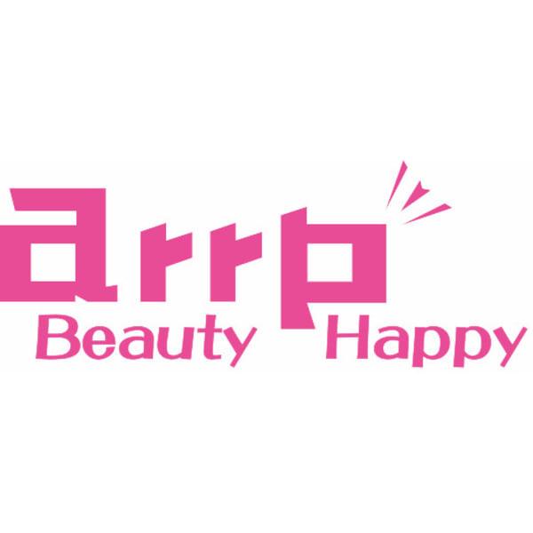 arrp Beauty Happy