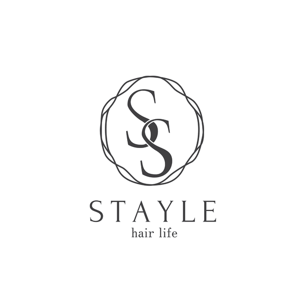 STAYLE hairlife