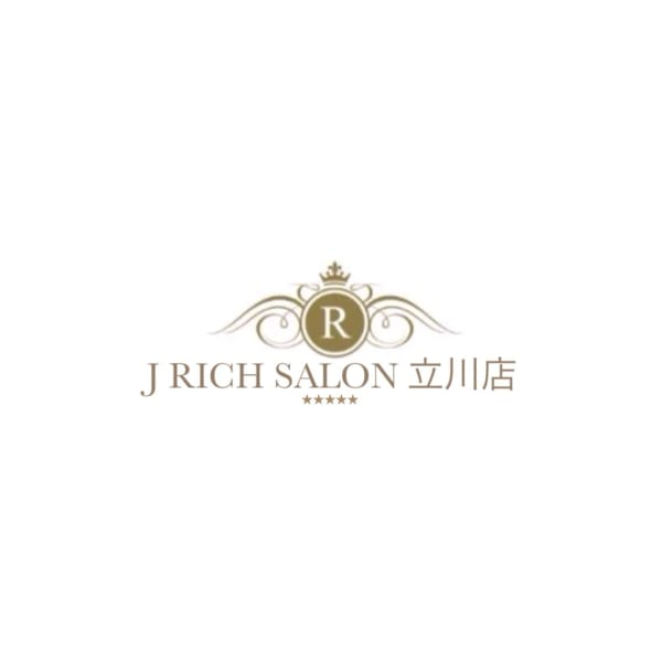 J RICH SALON 立川店