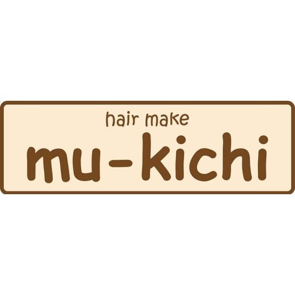 mu-kichi 三鷹店