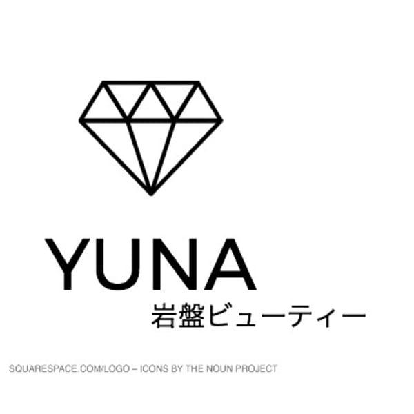 岩盤ビューティーYUNA横浜関内店