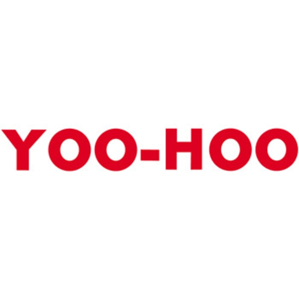 ATELIER YOO-HOO