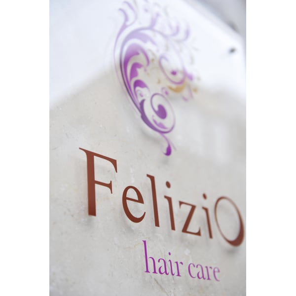 felizio-hair care-
