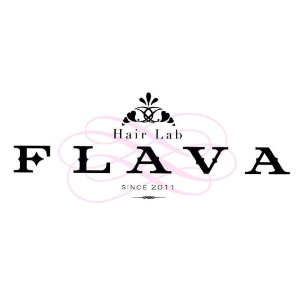 Hair Lab FLAVA
