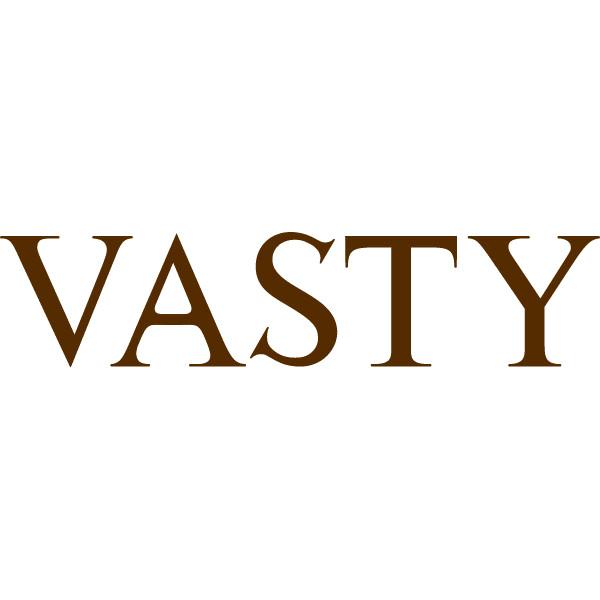 VASTY