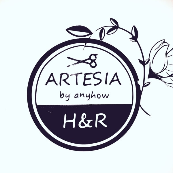Artesia by anyhow