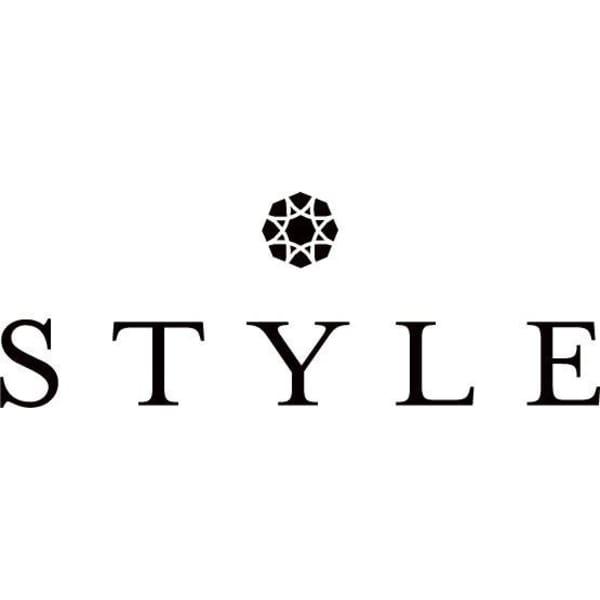 STYLE 茅ヶ崎店