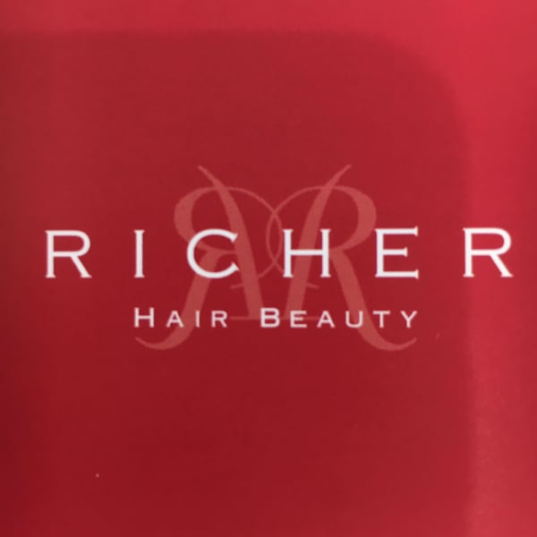 Hair Beauty RICHER