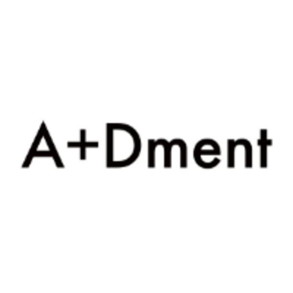 A+D ment