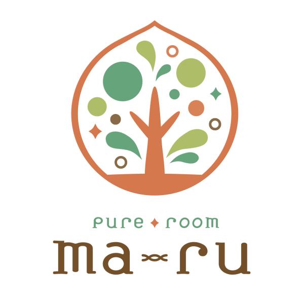 Pure room ma‐ru