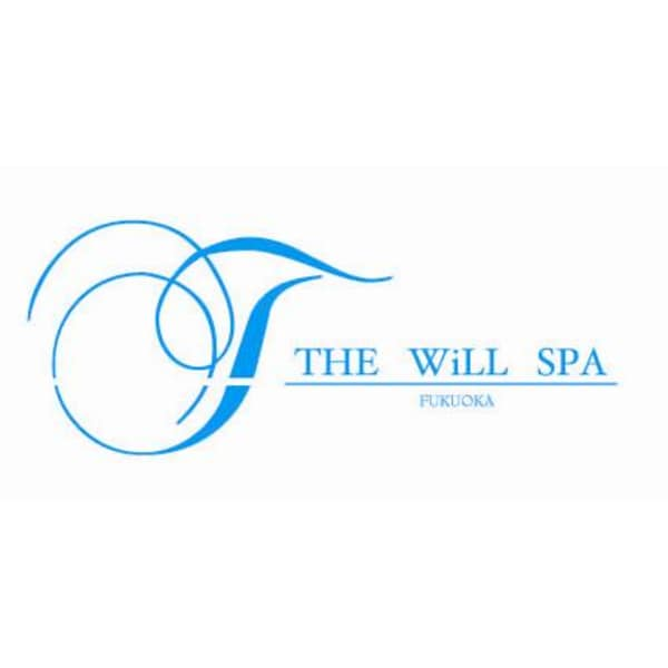 THE WiLL SPA