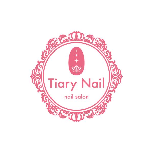 Tiary Nail 羽生店