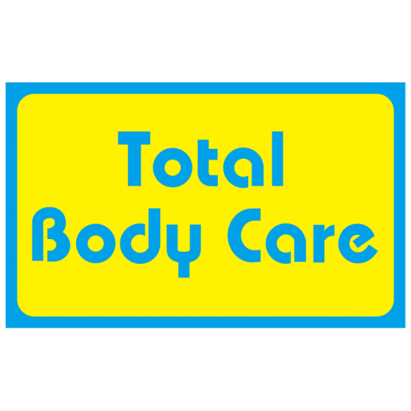 Total Body Care