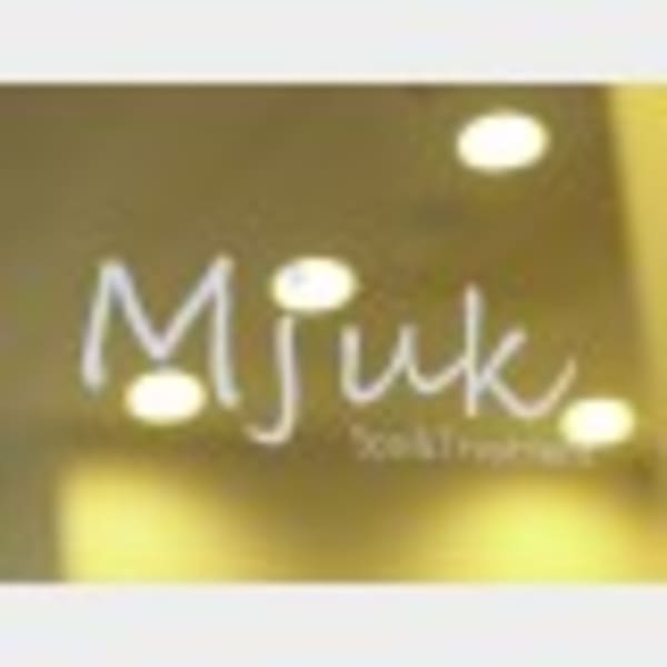 mjuk spa&treatment