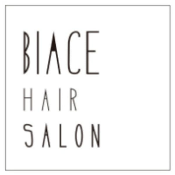 BIACE hair salon