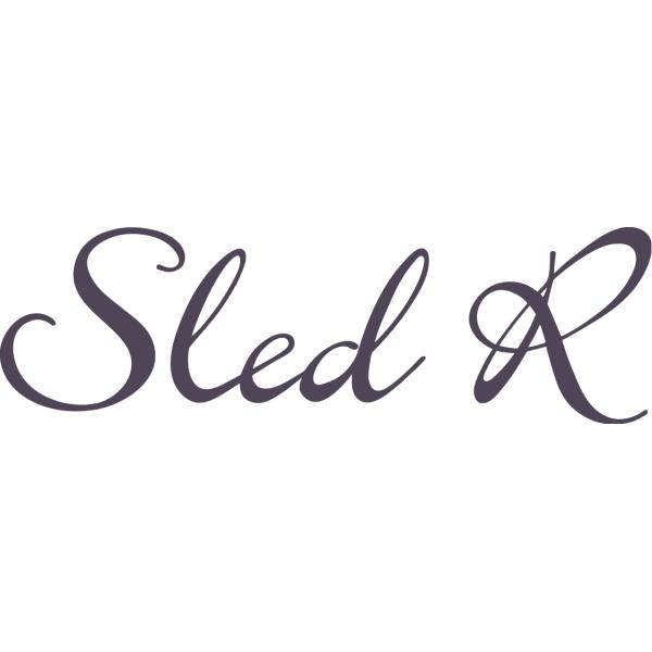 Sled R