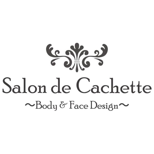 Salon de Cachette 赤坂