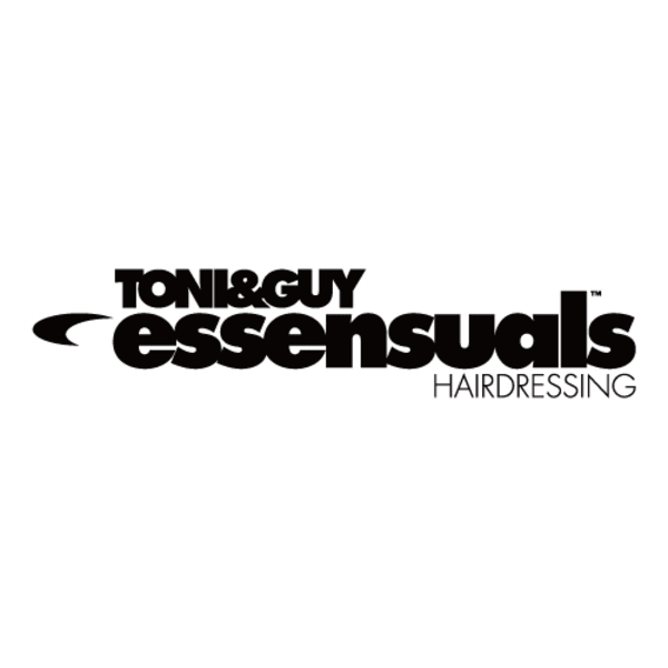 essensuals by TONI&GUY 銀座店