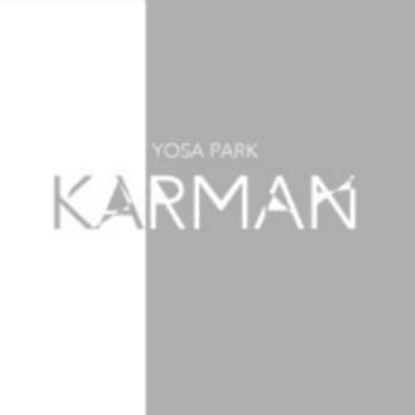 yosapark KARMAN