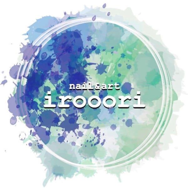 nail&art irooori