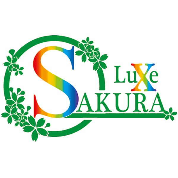 SAKURA LUXE