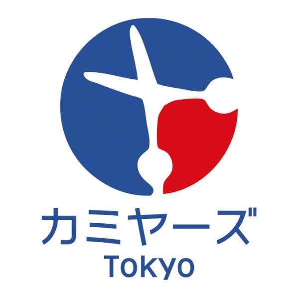 カミヤーズTokyo四ツ谷店