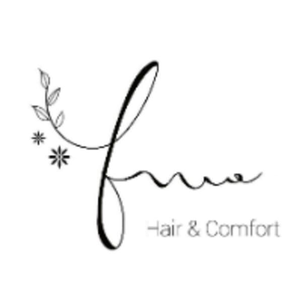 fuw Hair & Comfort