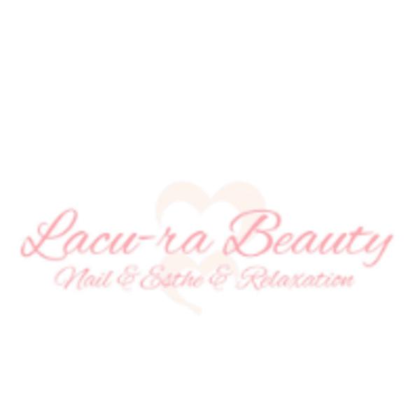 Lacu-ra beautyネイル&エステ&リラクゼーション
