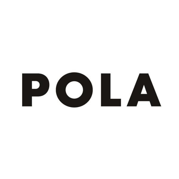 POLA ラ.フルール