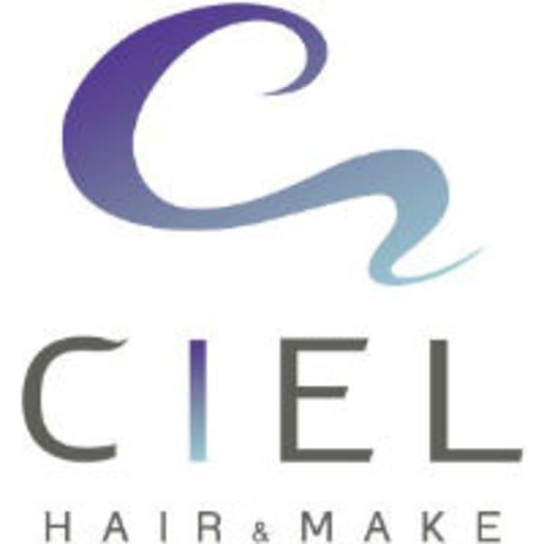 CIEL HAT神戸店