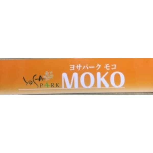 YOSA PARK MOKO