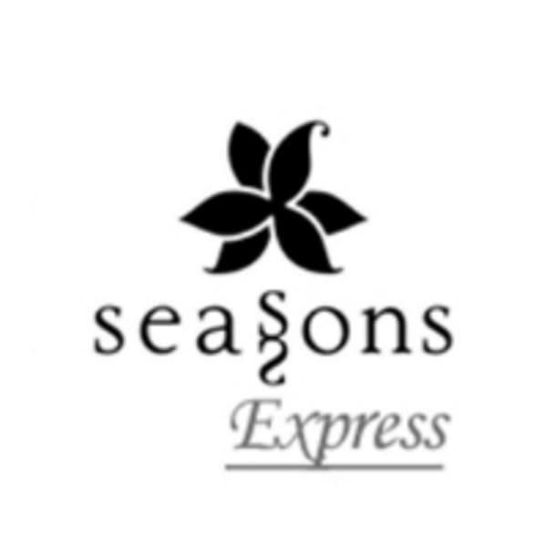 Seasons Express 府中
