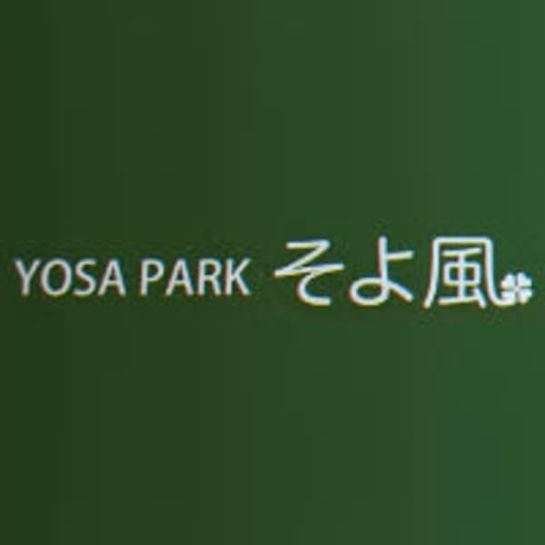 YOSA PARK そよ風