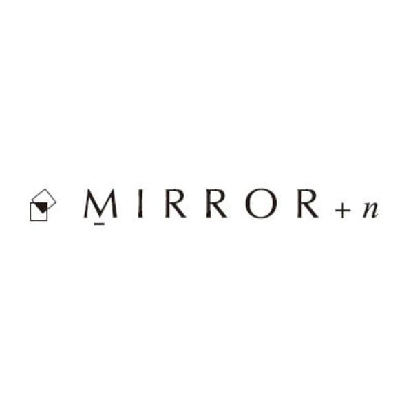 MIRROR+n