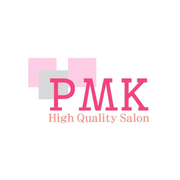 High Qualityエステティック  PMK 池袋店