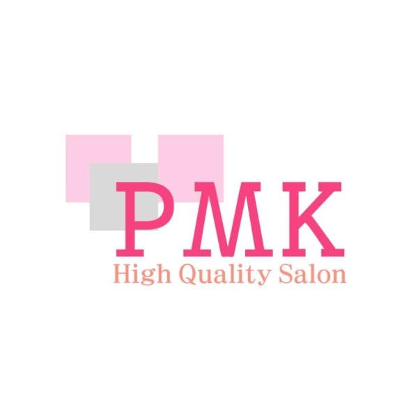 High Qualityエステティック PMK 上野店