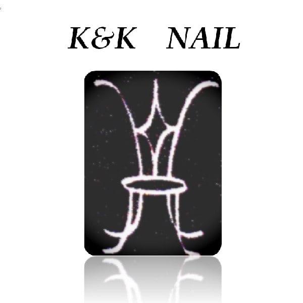 K&K Nail