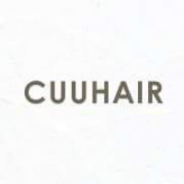 CUUHAIR