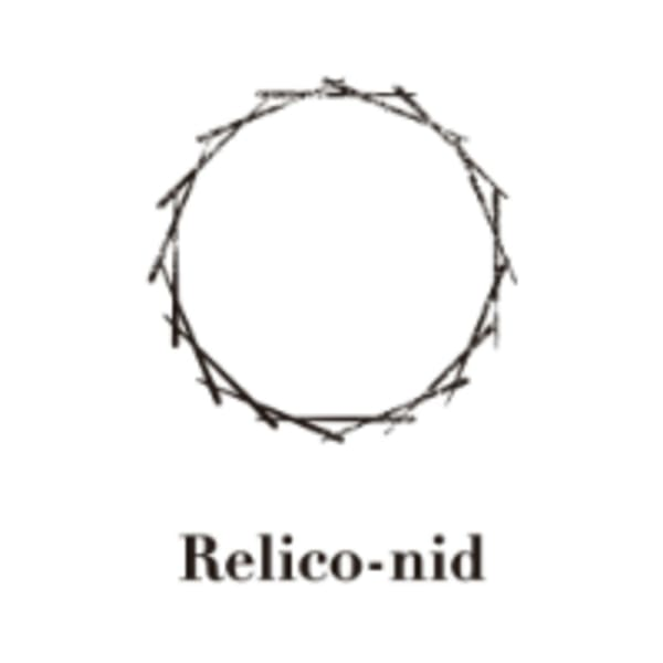 Relico-nid