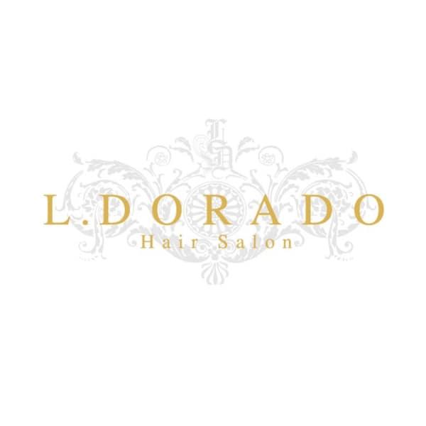L.DORADO エルドラード