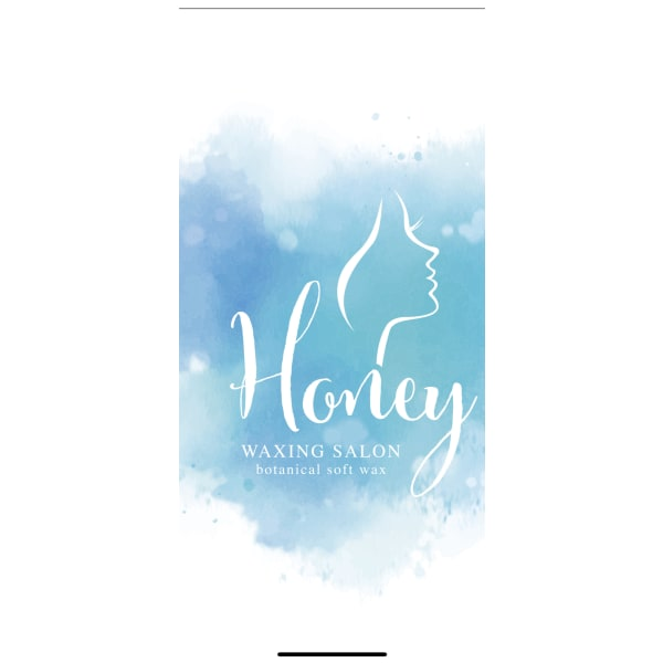 waxsalon Honey
