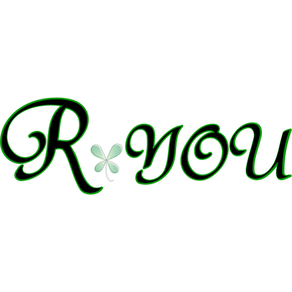 R-YOU