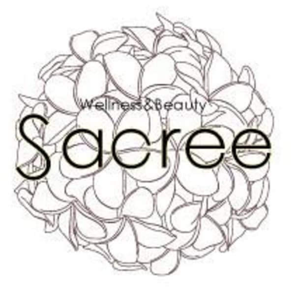 Sacree