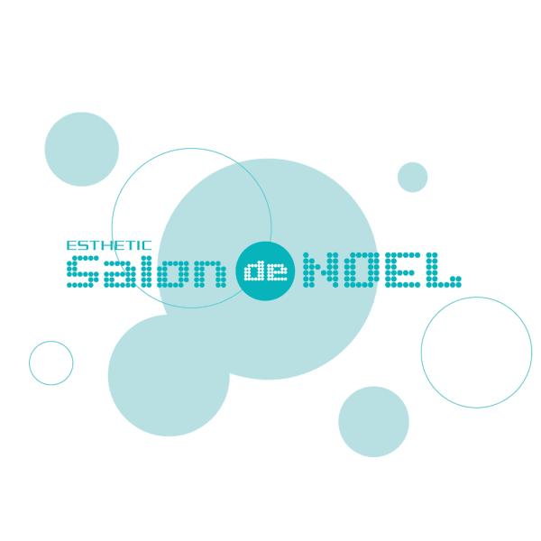 Salon de NOEL 栄店