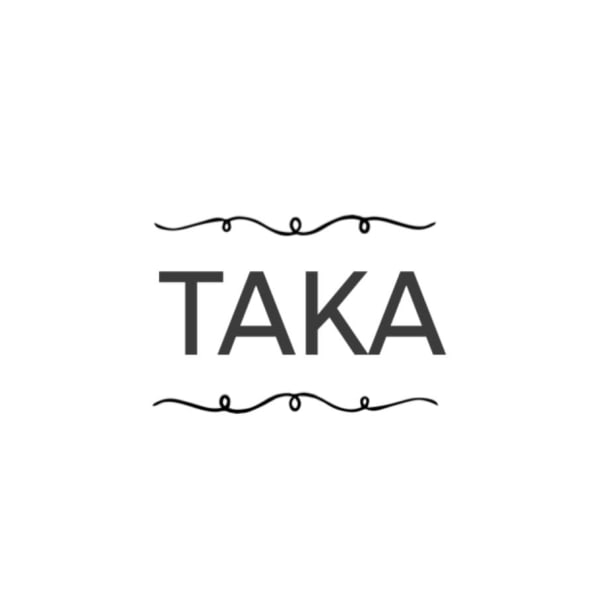 TAKA 田町店