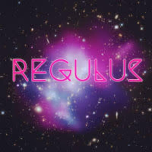 Regulus