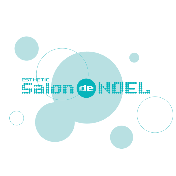 Salon de NOEL 西尾店